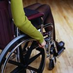Indemnización por lesión medular