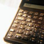 Calculadora de Indemnizaciones por accidente