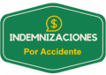 Abogados de Indemnizaciones por accidente en Madrid