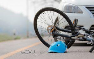 Abogado en indemnizaciones: Muere un ciclista atropellado