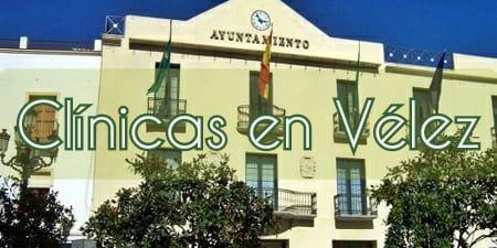 Clínicas UNESPA en Vélez