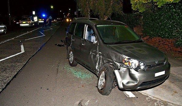 Cuándo resulta necesario acudir ante un abogado de accidente
