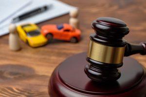 abogado en accidentes de tráfico