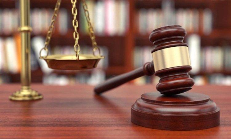 Prueba pericial y sentencia en accidente de tráfico