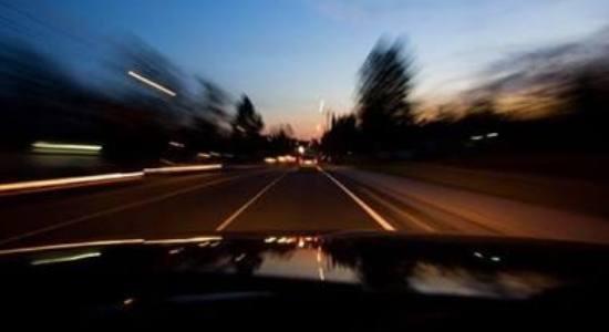 Cuáles son los factores que pueden propiciar la hipnosis de carretera
