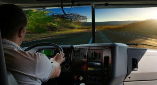 Por qué sucede la hipnosis de carretera