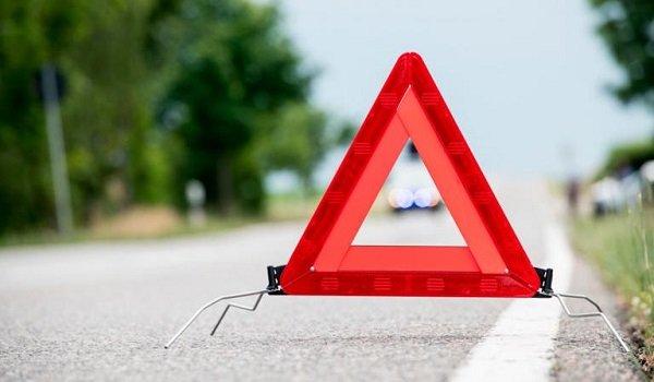 Primero se debe proteger la zona y al accidentado en el protocolo PAS