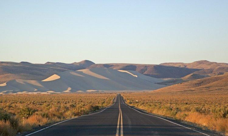 Que es la hipnosis de carretera