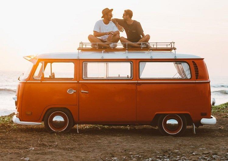 Recomendaciones y tips para viajar seguros en vacaciones
