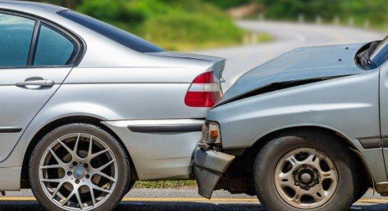 En cuáles accidentes es necesario presentar un informe de biomecánica