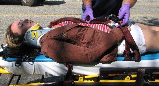 Qué debe contener un informe médico forense