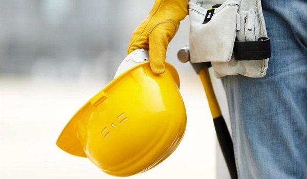 Un trabajador que sufre un accidente laboral puede reclamar una nueva indemnización tras una renuncia
