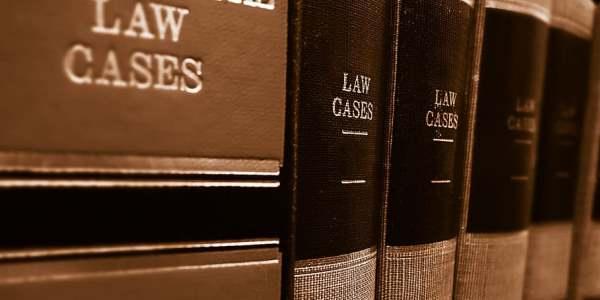 Son importantes la experiencia y especializacion de un abogado de accidentes