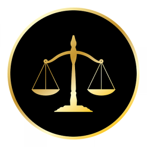 abogados de accidentes en Madrid